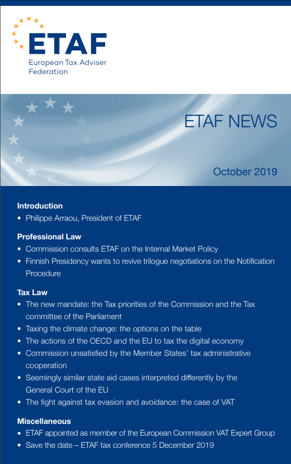 ETAF-octombrie-2019-2